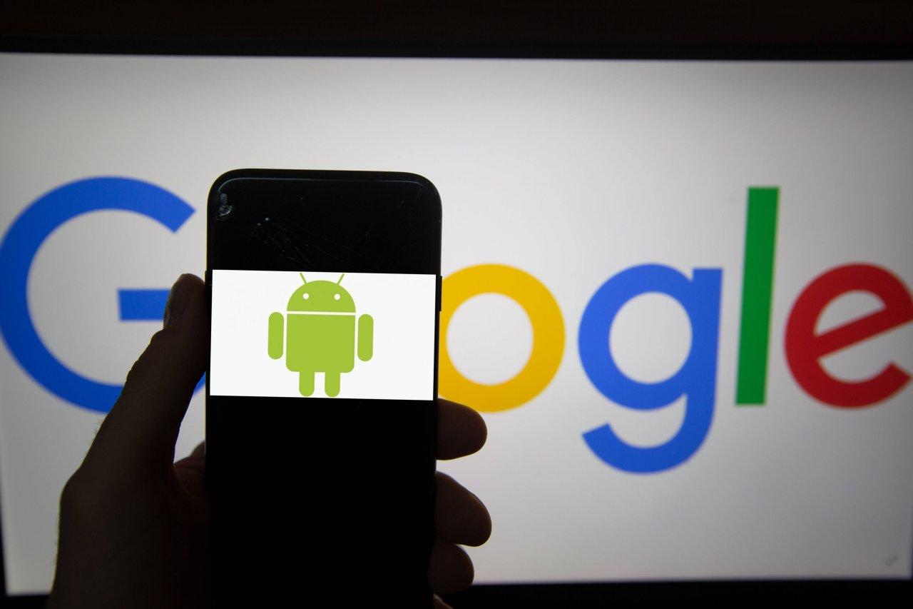 Android 10 steht in den Startlöchern: Bekommt dein Smartphone ein Update? Wir verraten es dir.