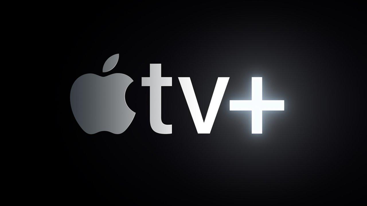 Apple TV+ wird später in diesem Jahr an den Start gehen. Die Apple TV Channels sind bereits abrufbar. Oder sollten wir eher Channel sagen?