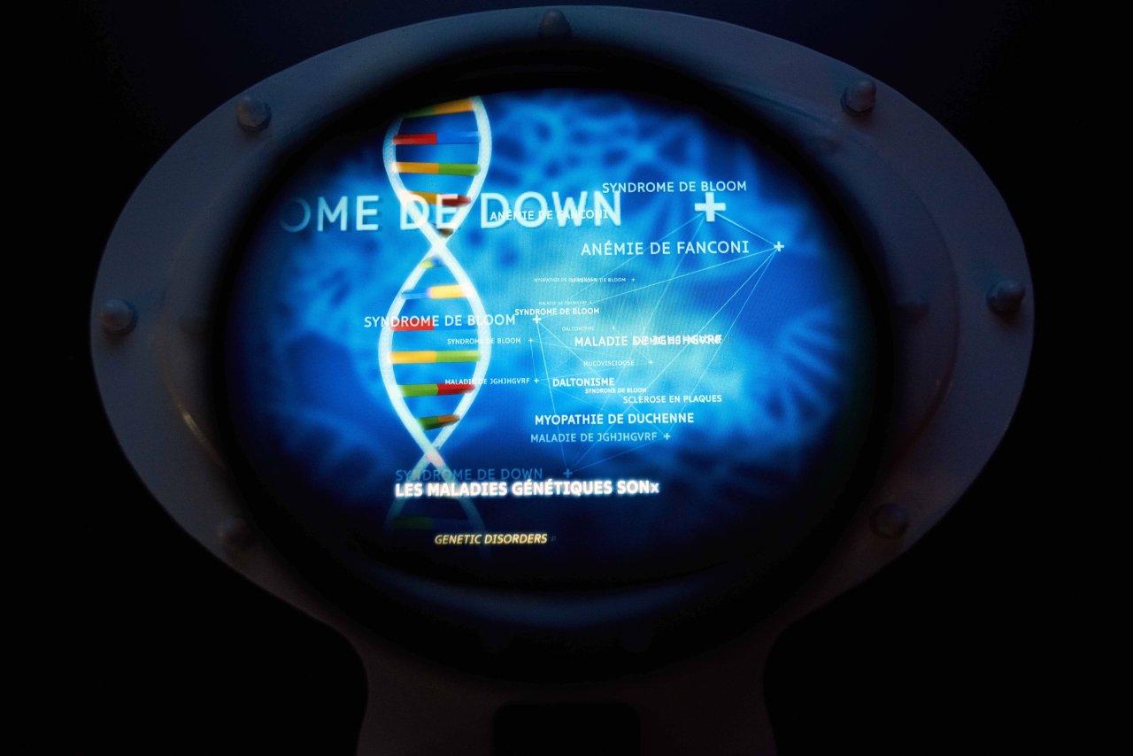 Um festzustellen, ob ein bestimmtes Krankheitsrisiko besteht, werden genetische Punktzahlen schon jetzt verwendet.