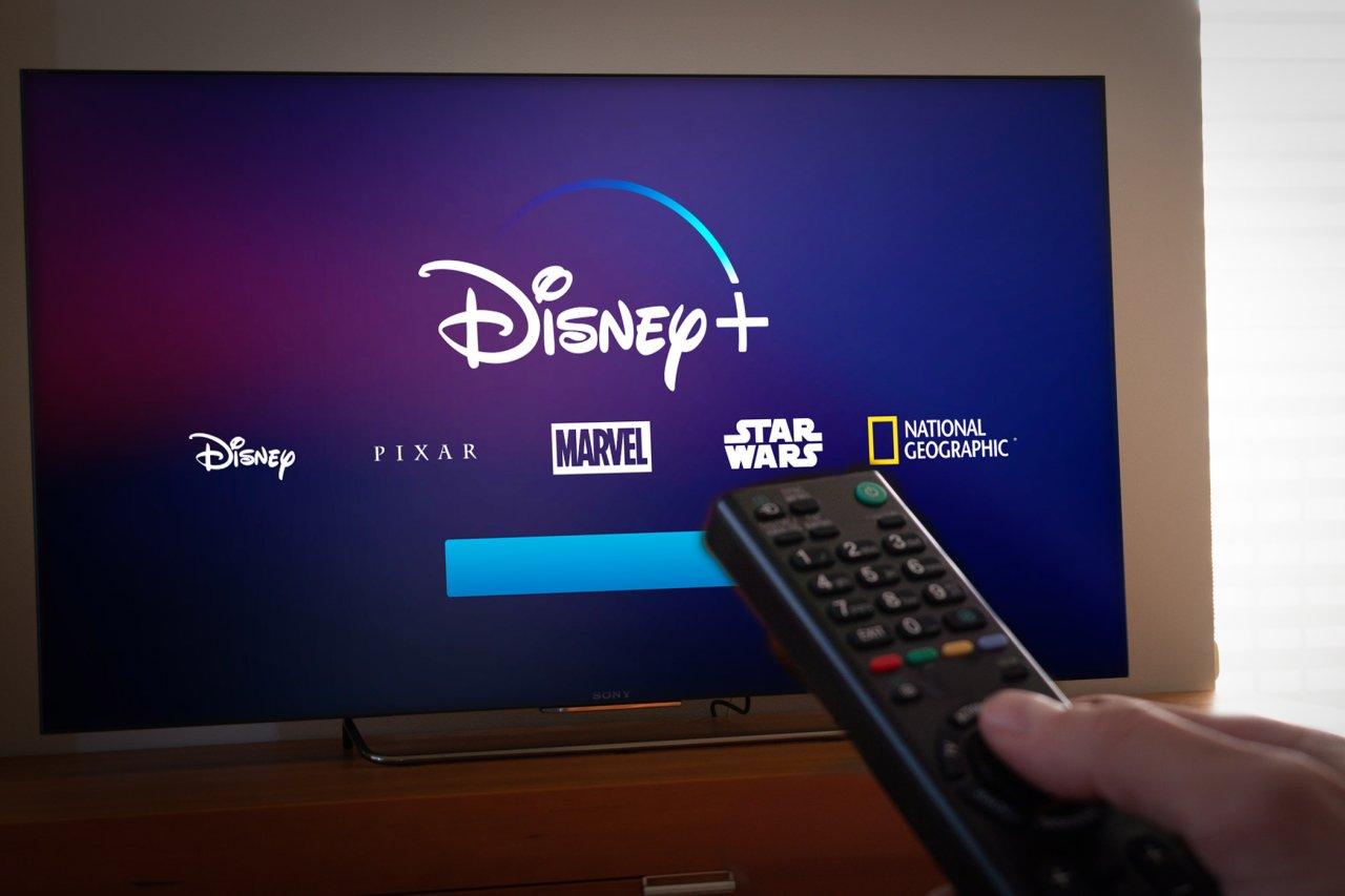 """Disney+ wird in Zukunft die exklusive Heimat von Live-Action Remakes wie """"Mulan""""."""
