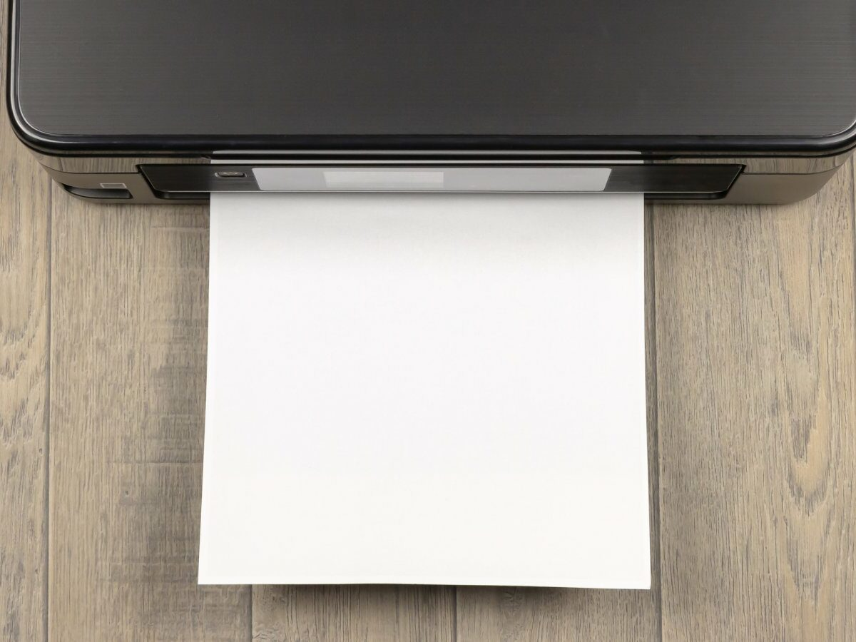Drucker-druckt-kein-Schwarz