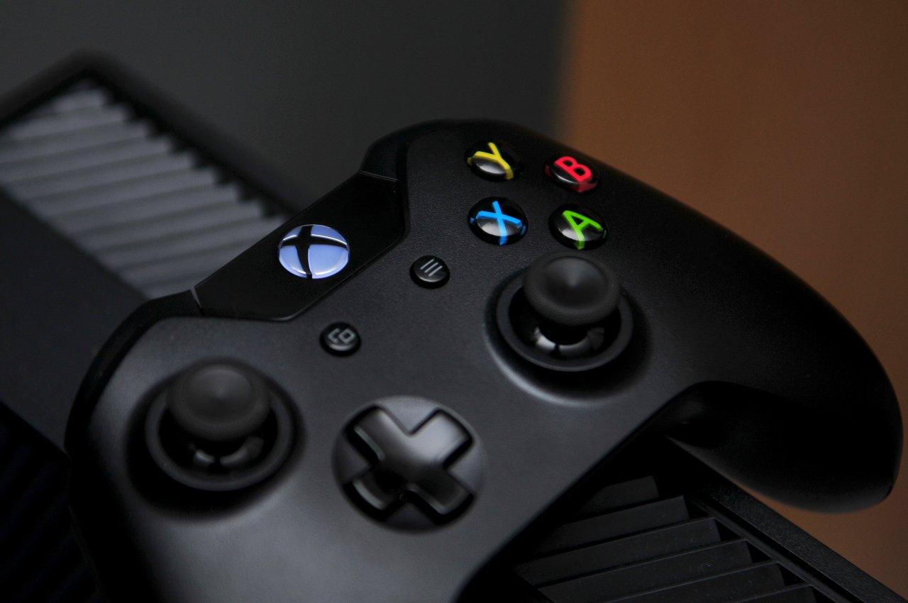 Bevor dir der Spaß am Spiel endgültig vergeht und du deinen Controller niederlegst, versuch doch mal deine Xbox 360 zurückzusetzen.