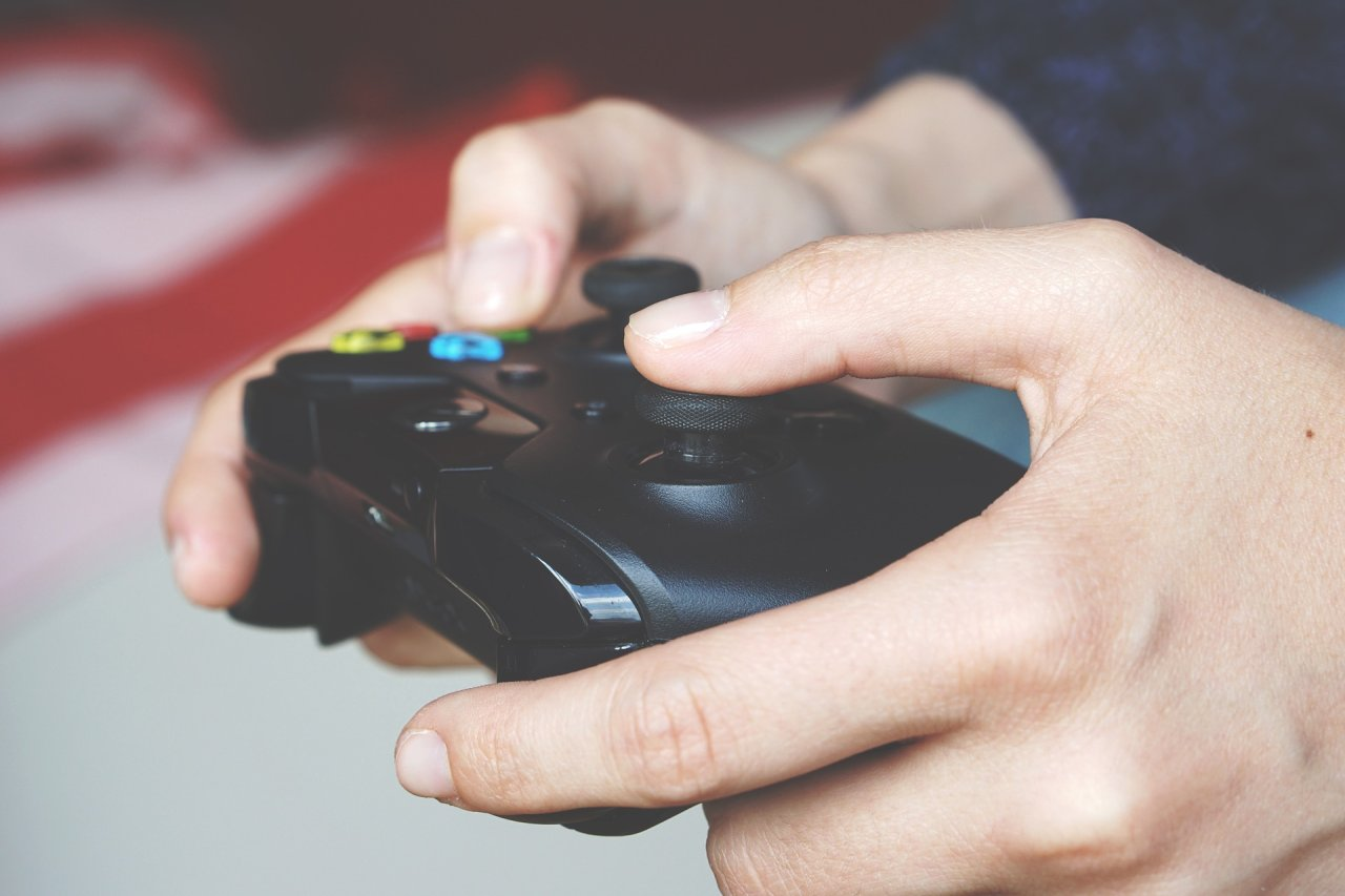 Ist alles getan, solltest du dich davon überzeugen, ob der Xbox 360 Soft Reset überhaupt etwas gebracht hat.