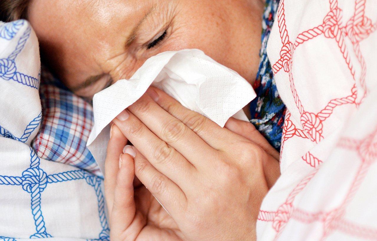 Du bist krank? Dann hör gefälligst auf deine Krankheitssymptome zu googeln oder folge wenigstens diesen Tipps.