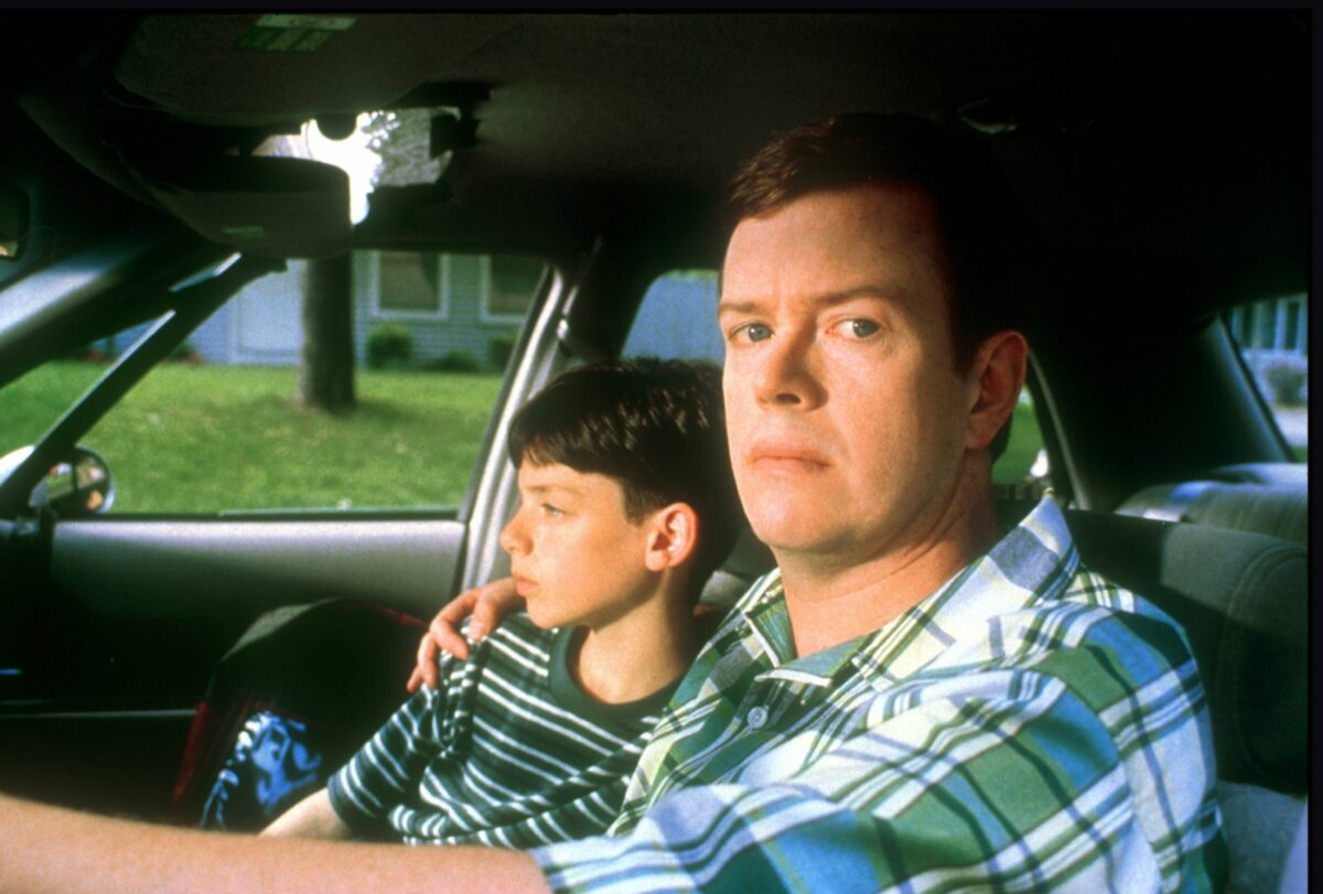 Happiness todd solondz dylan baker