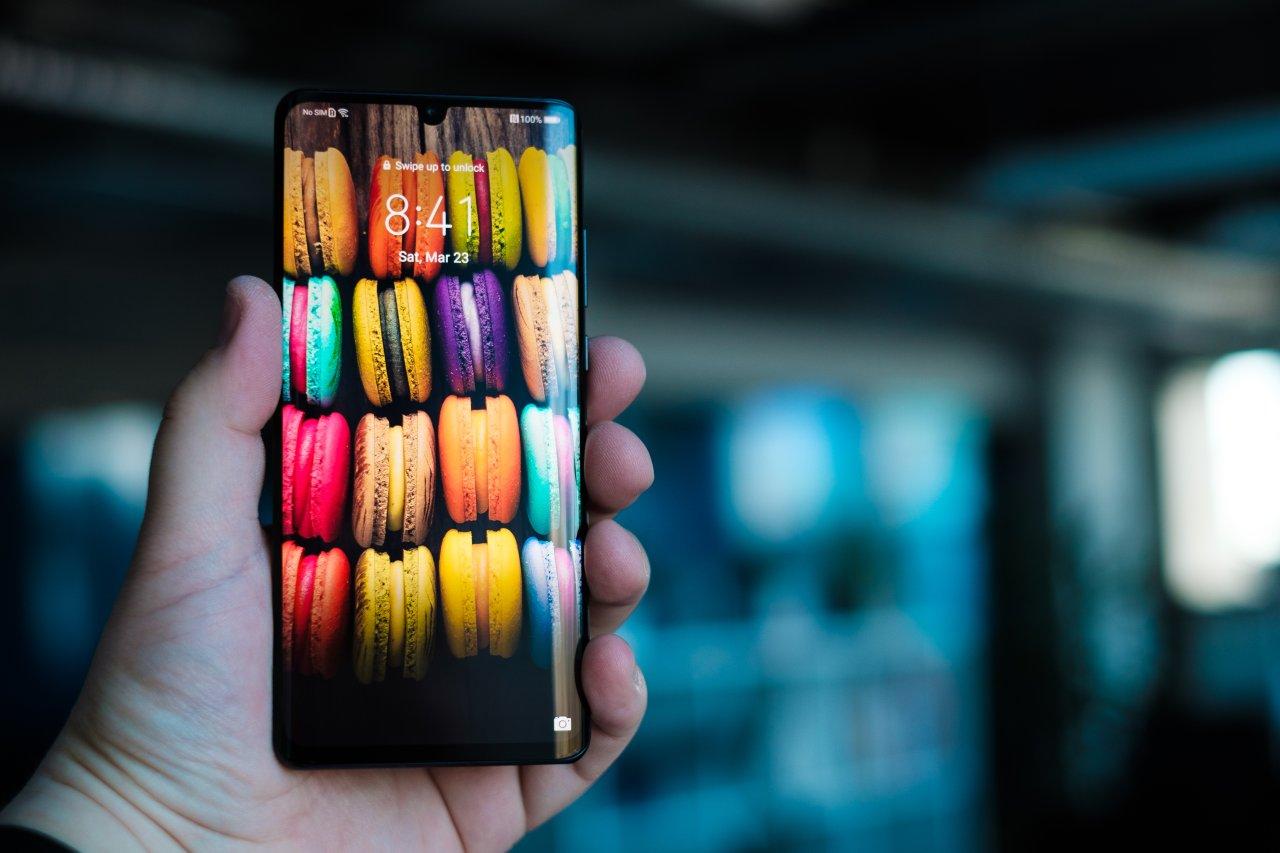 Das Fotowunder:  Diese Argumente sprechen für einen Kauf des Huawei P30 Pro.