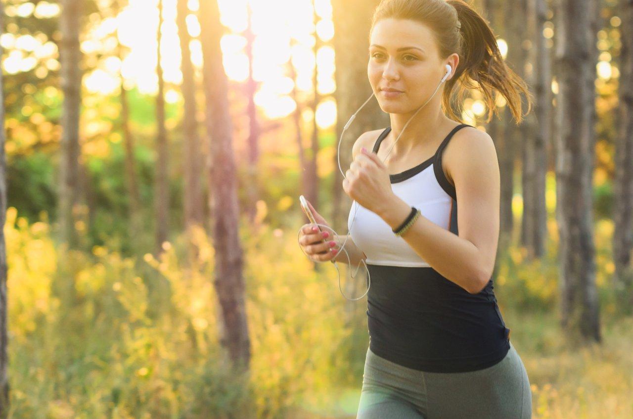 Sind deine Trainingsdaten sicher?