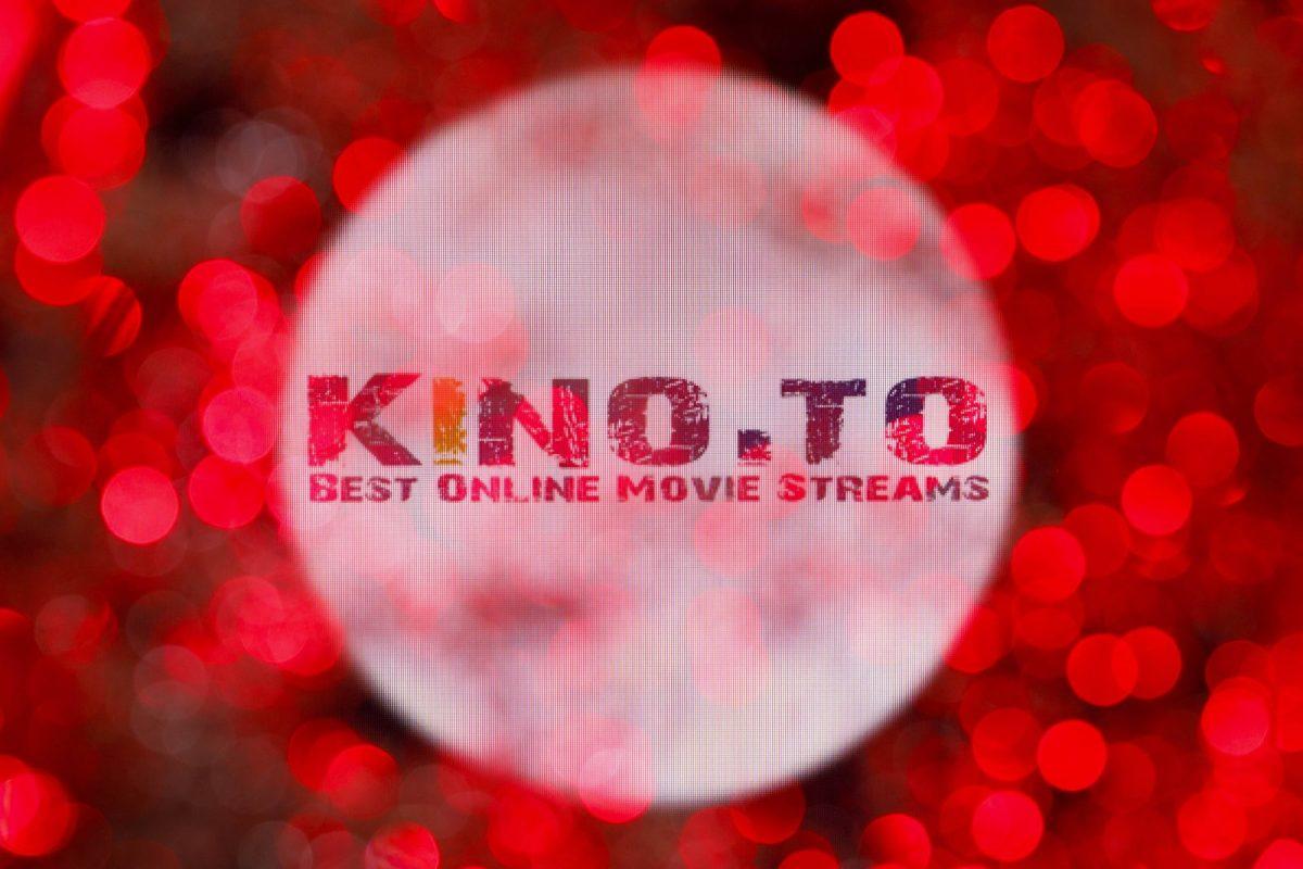 Kino.to-Logo