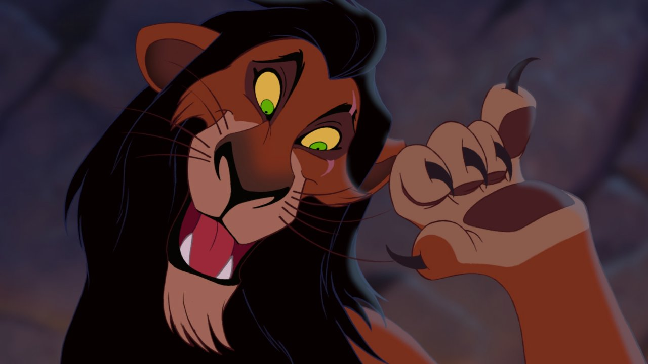 """Auch auf ein Live-Action Remake von """"Der König der Löwen"""" dürfen wir uns dieses Jahr von Disney freuen."""