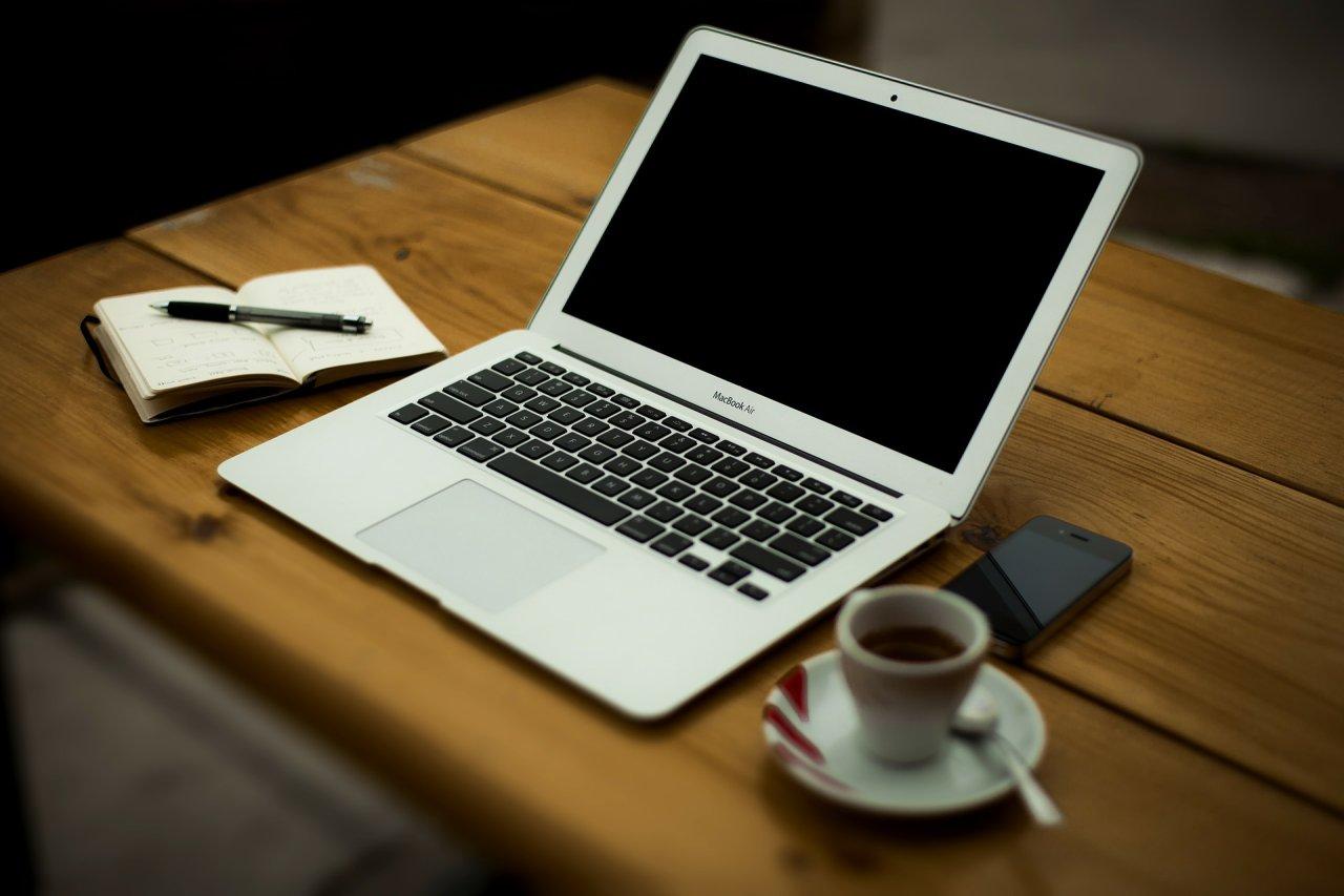 Apples iCloud-Schlüsselbund erspart dir einiges an Gedankenarbeit.