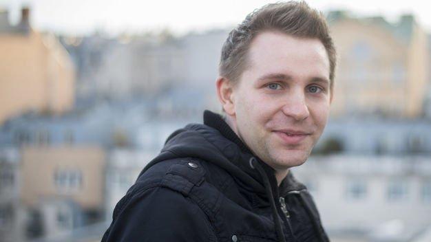 Max Schrems' Sammelklage gegen Facebook war abgelehnt worden, der Datenschutz-Aktivist darf nur individuell klagen.