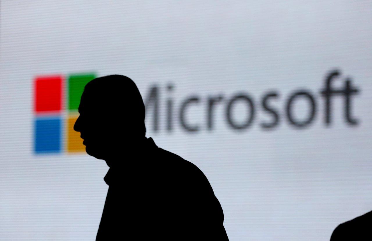 Microsoft bietet dir 5 GB Speicher.
