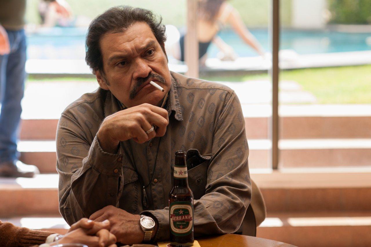 """Die erste Staffel von """"Narcos: Mexico"""" war ein großer Erfolg."""