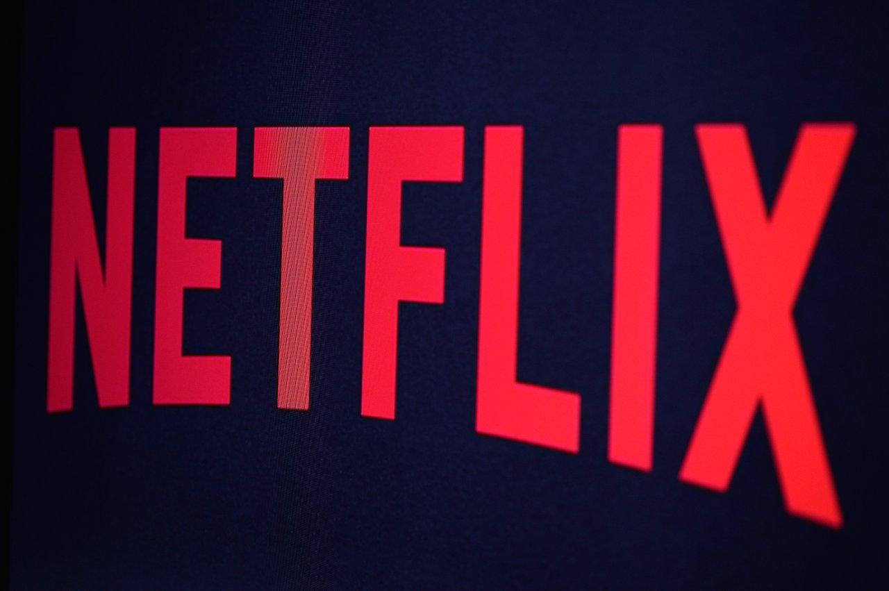 Mit einfachen tricks kannst du den Netflix-Algorithmus steuern.