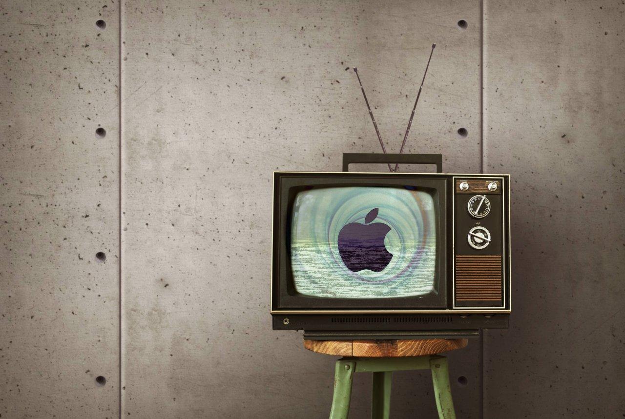 Apple TV hat einiges zu bieten. Wir zeigen die praktischsten Funktionen.