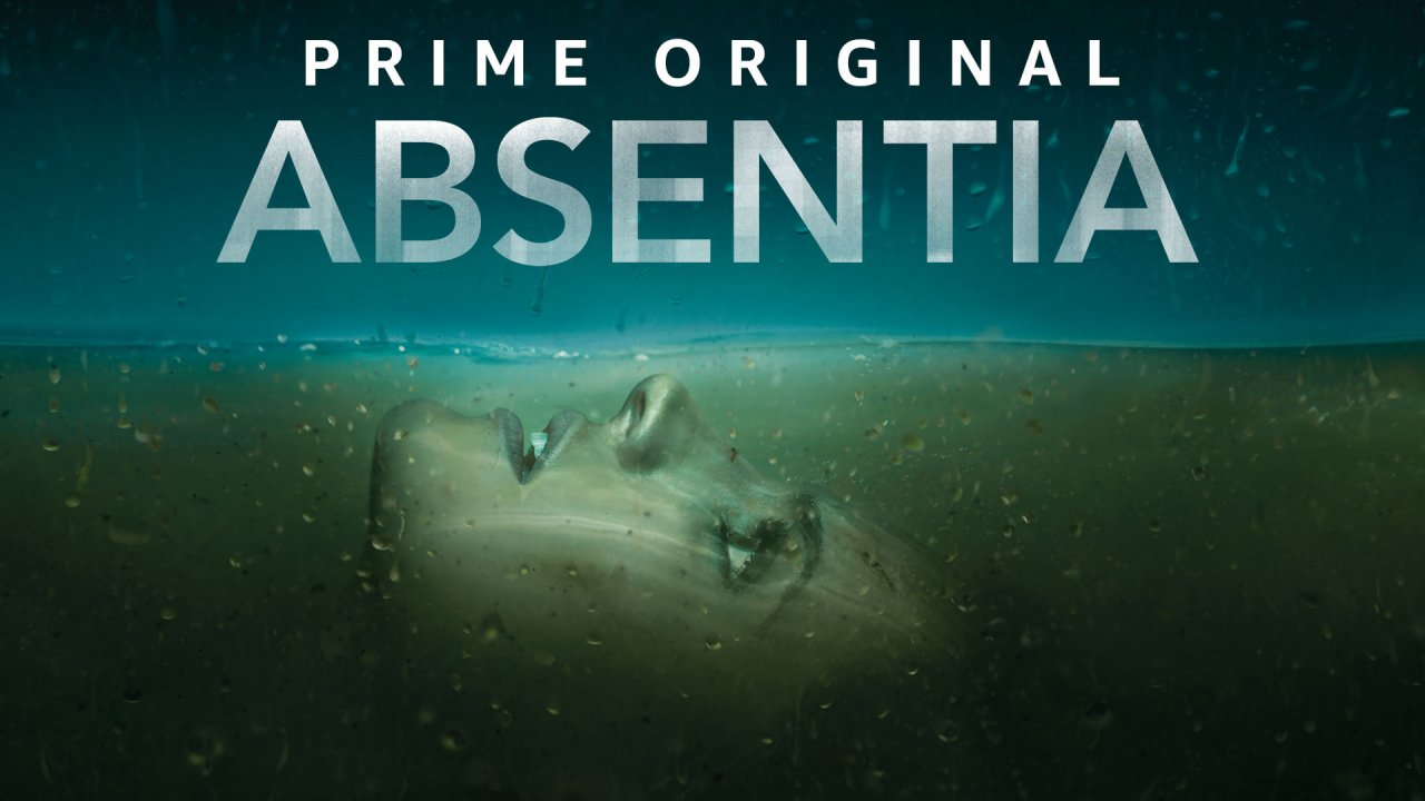 """Das Prime Original """"Absentia"""" geht in die zweite Staffel."""