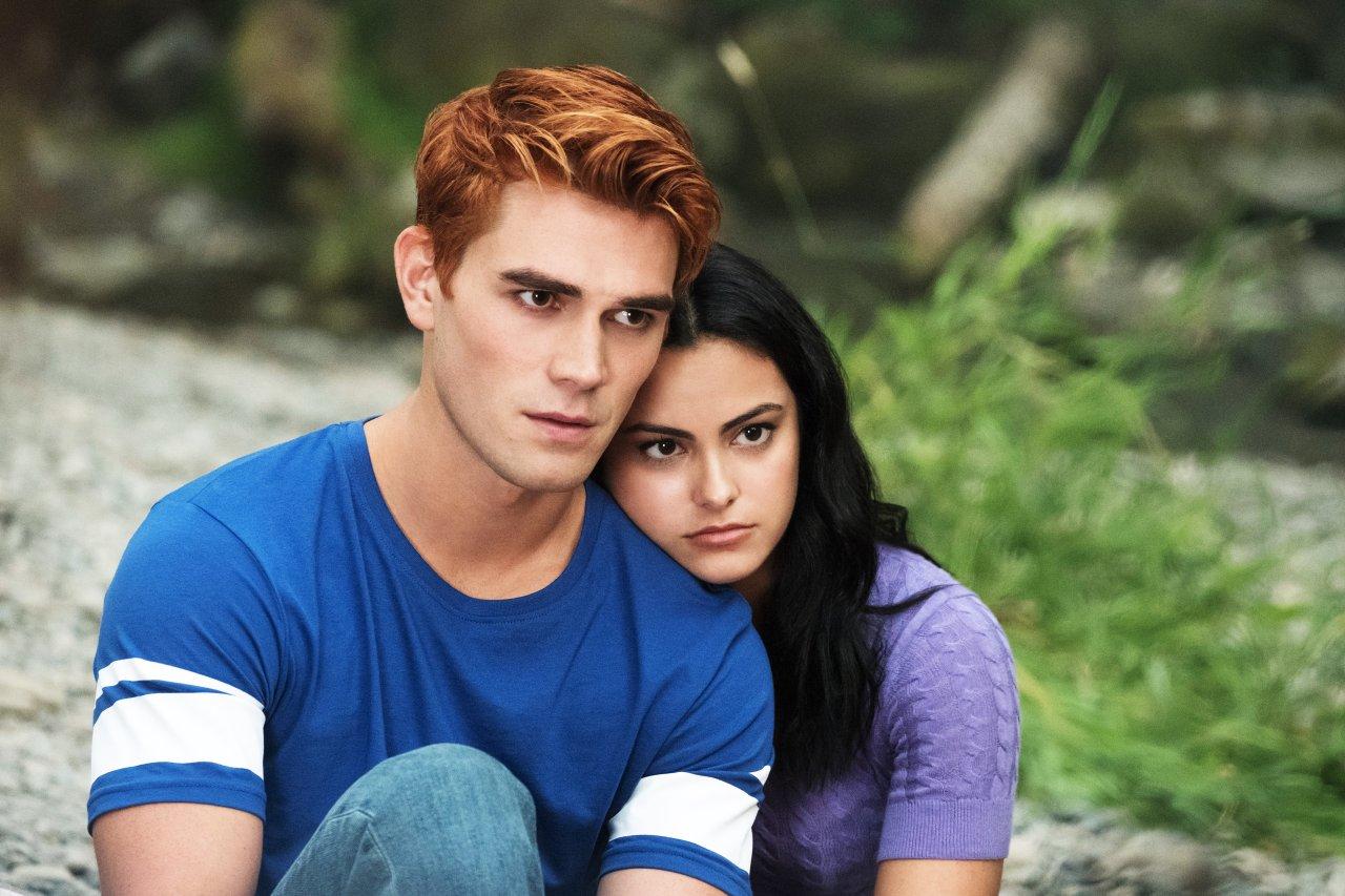 """Archie ist der Titelheld der Comic- und Netflix-Serie """"Riverdale"""". Im neuen Spin-Off wird er wohl aber nicht vorkommen."""