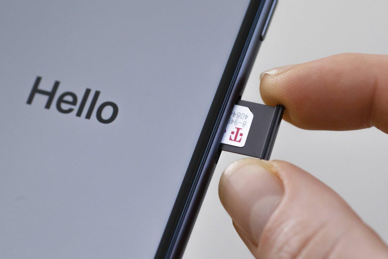 Du möchtest eine SIM-Karte ohne Vertrag? Wir sagen dir, worauf du bei deiner Auswahl achten solltest und stellen dir einige Tarife vor.