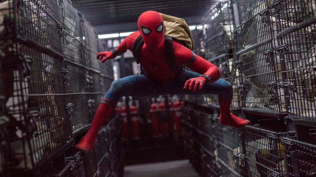 """Die Forztsetzung von """"The First Avenger: Civik War"""" ist insgesamt der 16. Film in der """"Avengers""""-Reihe."""