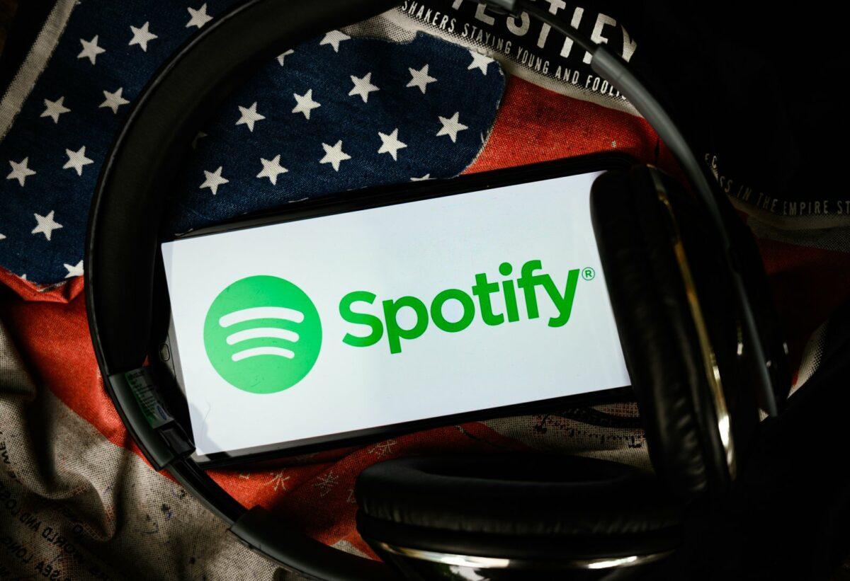 Spotify-auf-dem-Handy