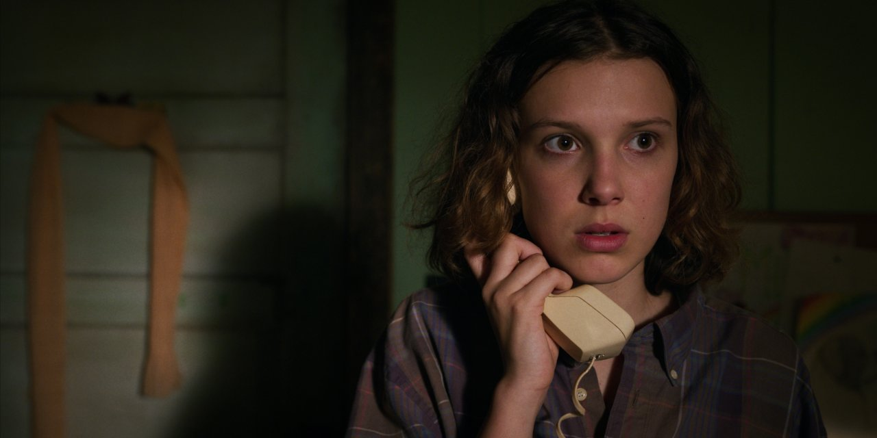 """Kaum zu fassen: Diese """"Stranger Things""""-Theorie über Elfie ist äußerst spannend."""