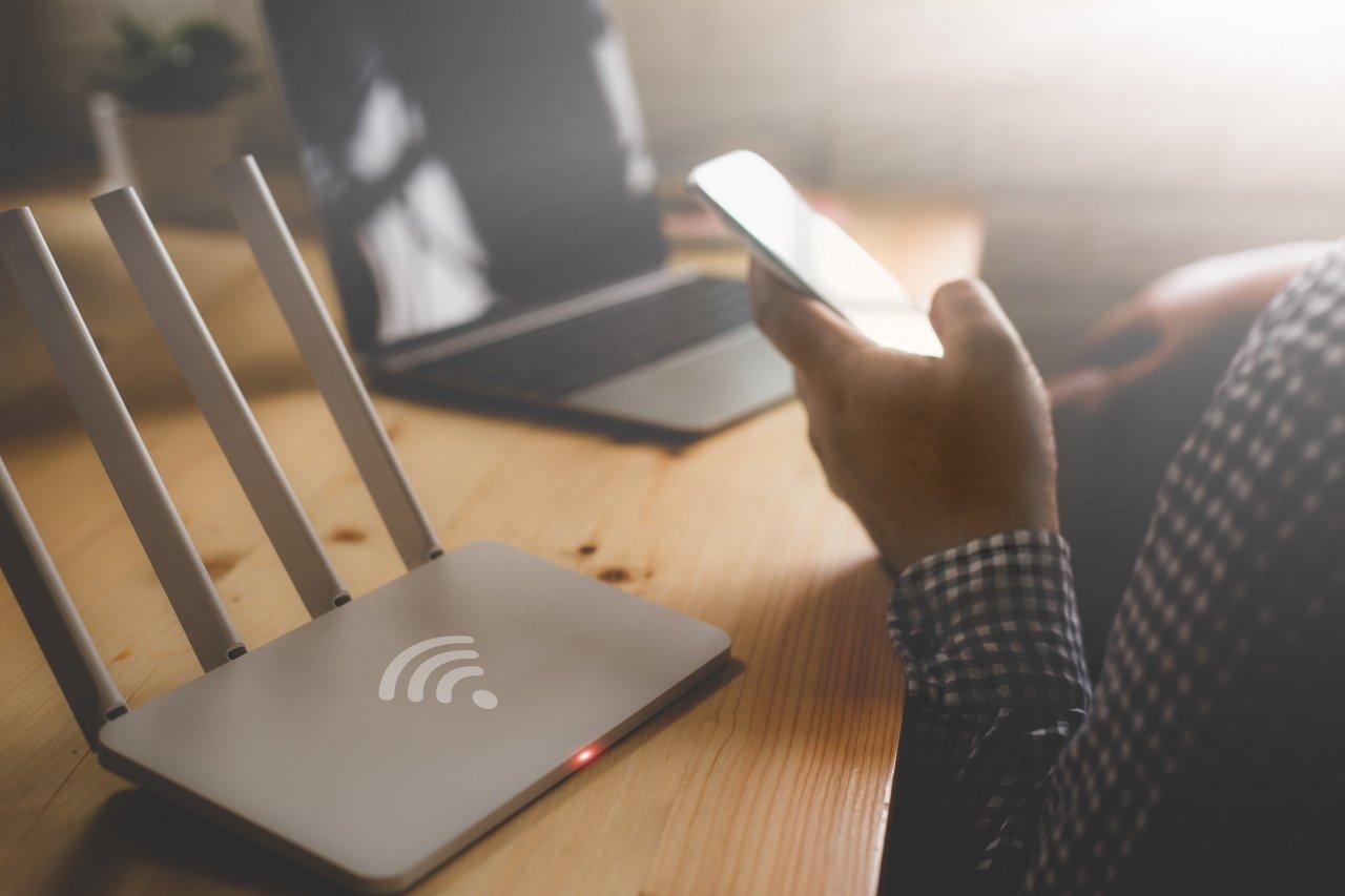 Für Unternehmen wurde die Frist für die ISDN-Abschaltung bereits verlängert.