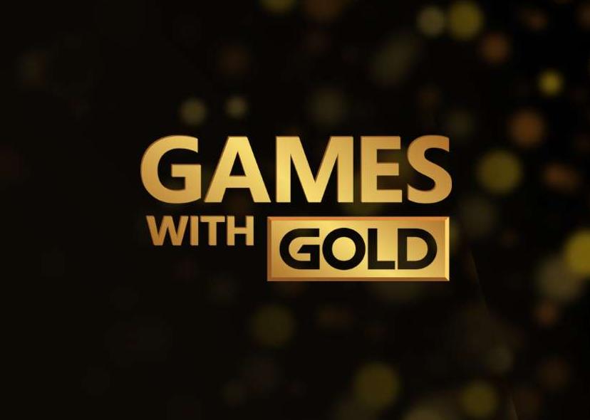 Neben den Games with Gold startet Microsoft regelmäßig Rabattaktionen für seine Xbox Live-Kunden.