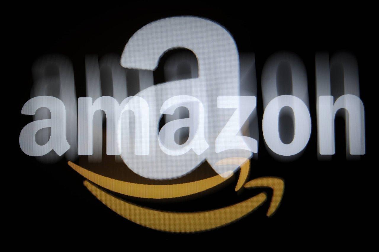Coupons und Gutscheine sind das A und O bei Amazon.