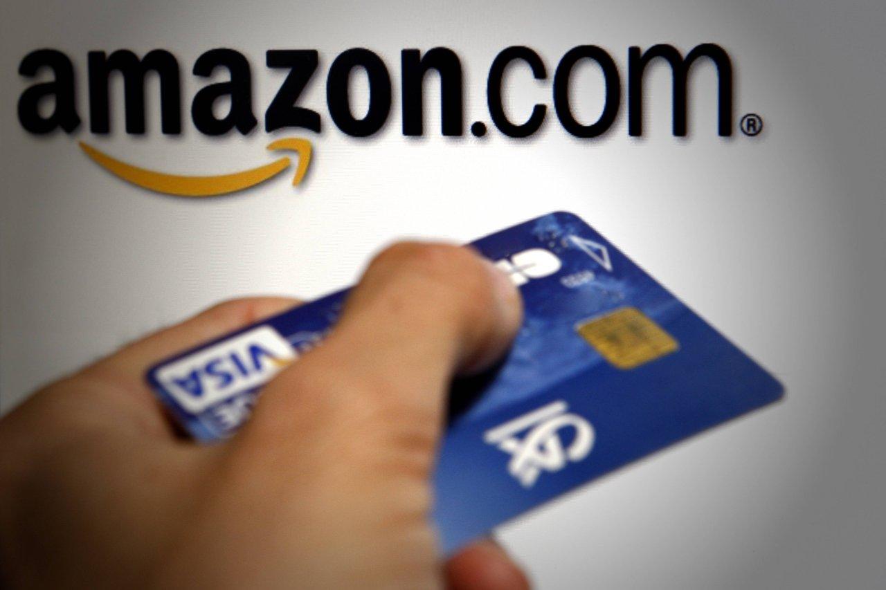 Willst du nicht automatisch zahlen, deaktiviere deine Prime-Mitgliedschaft.