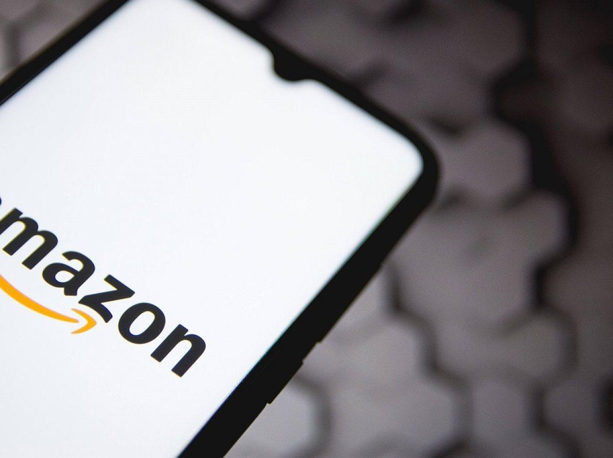 Amazon-Logo.