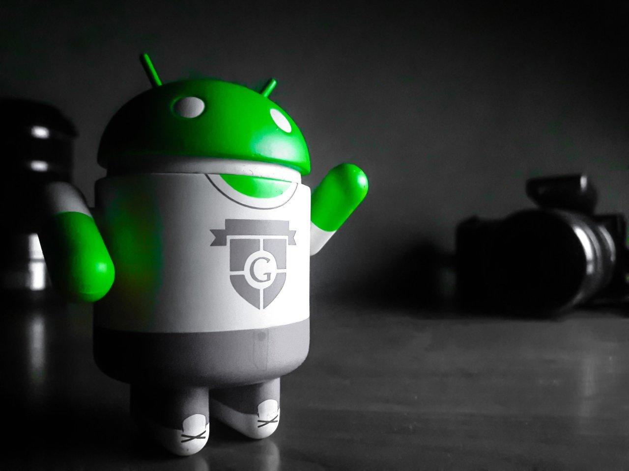 Ob Hardware oder Preis, Android hat einige Vorteile gegenüber dem iPhone.