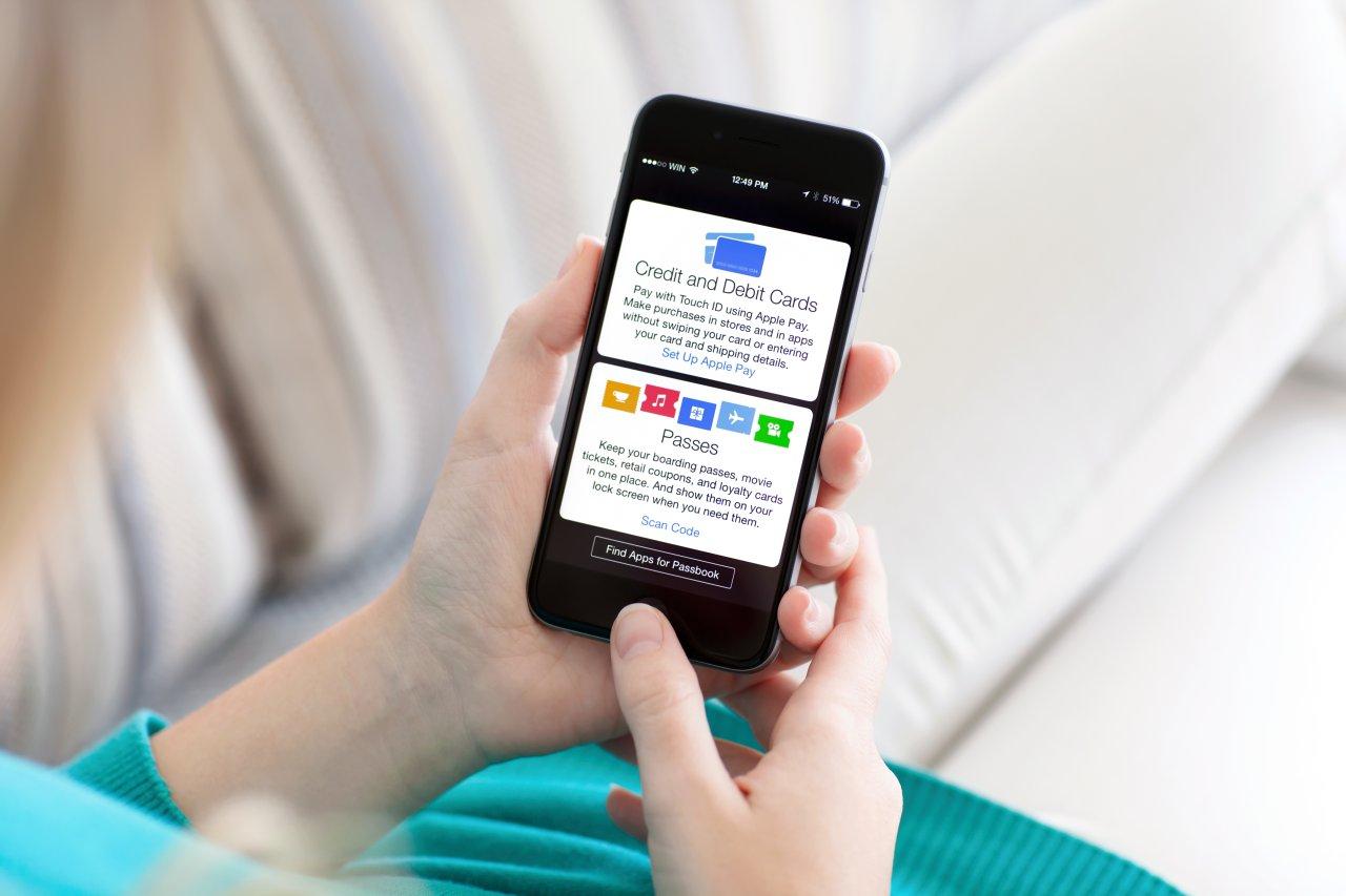 Apple Wallet, die digitale Brieftasche auf deinem iPhone, kann so viel mehr als nur Apple Pay. Wir zeigen dir, wozu du Apple Wallet noch nutzen kann.