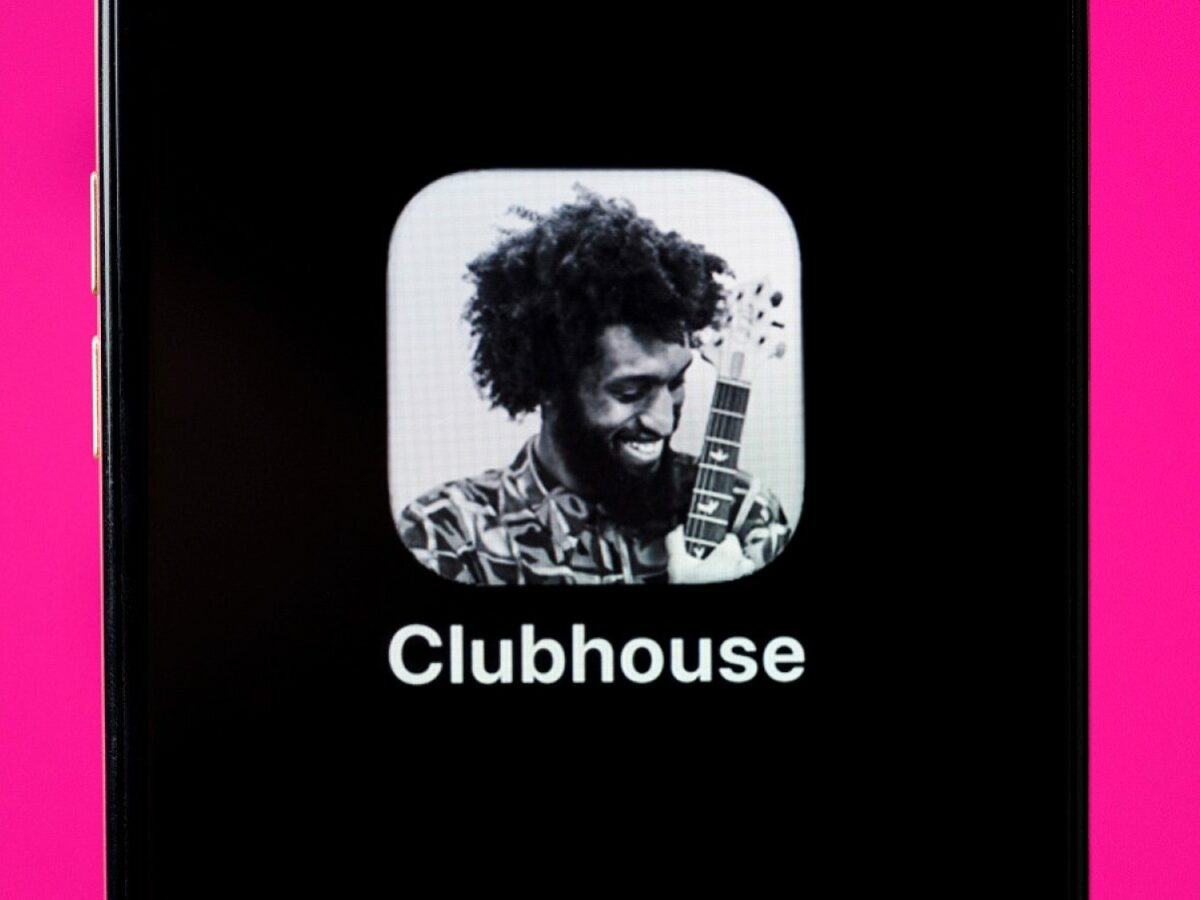 Clubhouse-App.
