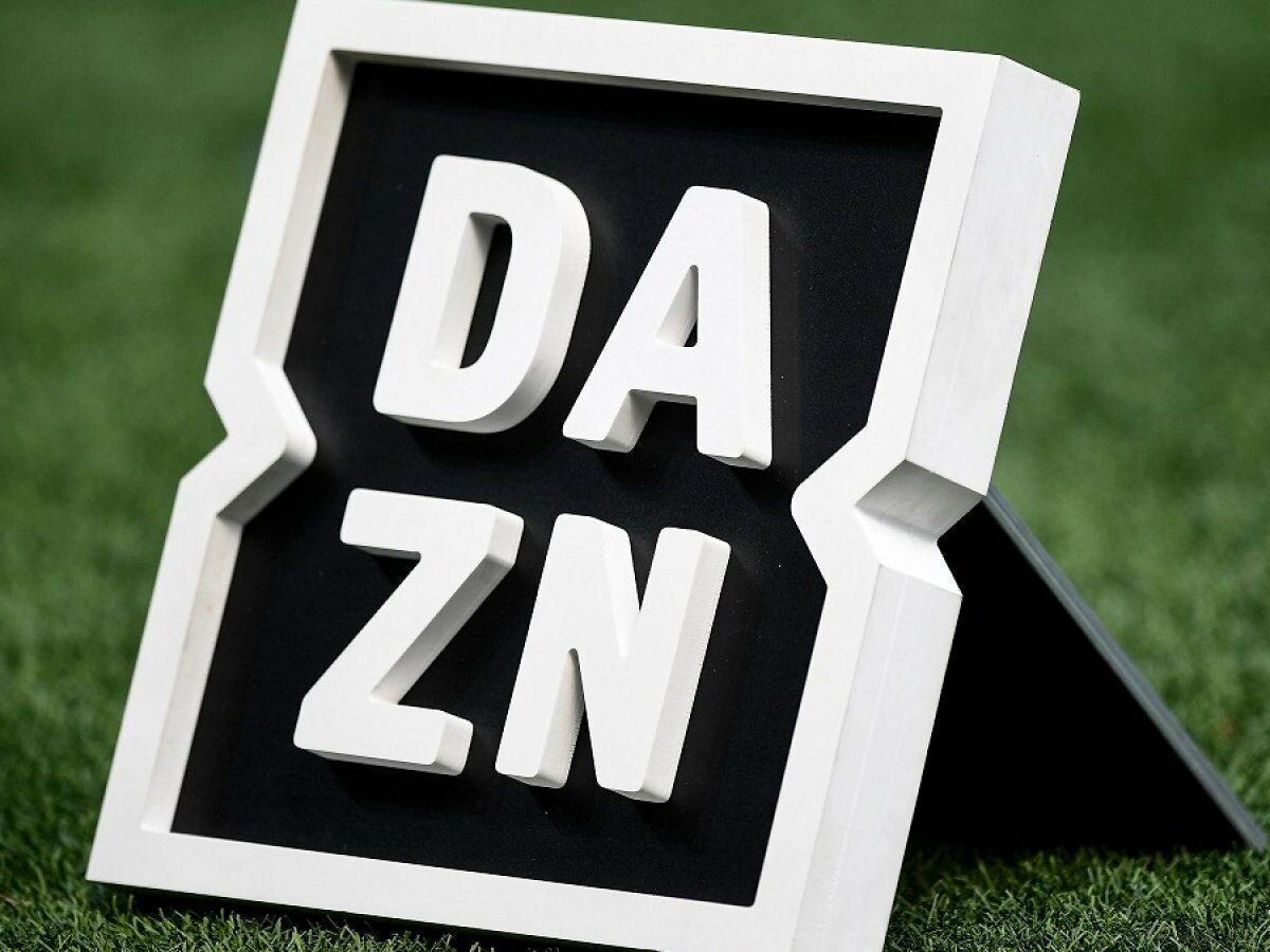 DAZN-Logo.