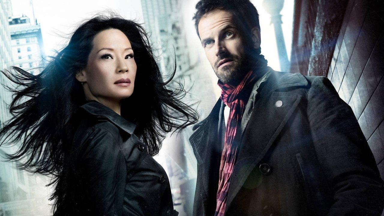 """""""Elementary"""", die Sherlock-Serie mit Lucy Liu in der Hauptrolle geht auch auf Sky weiter."""