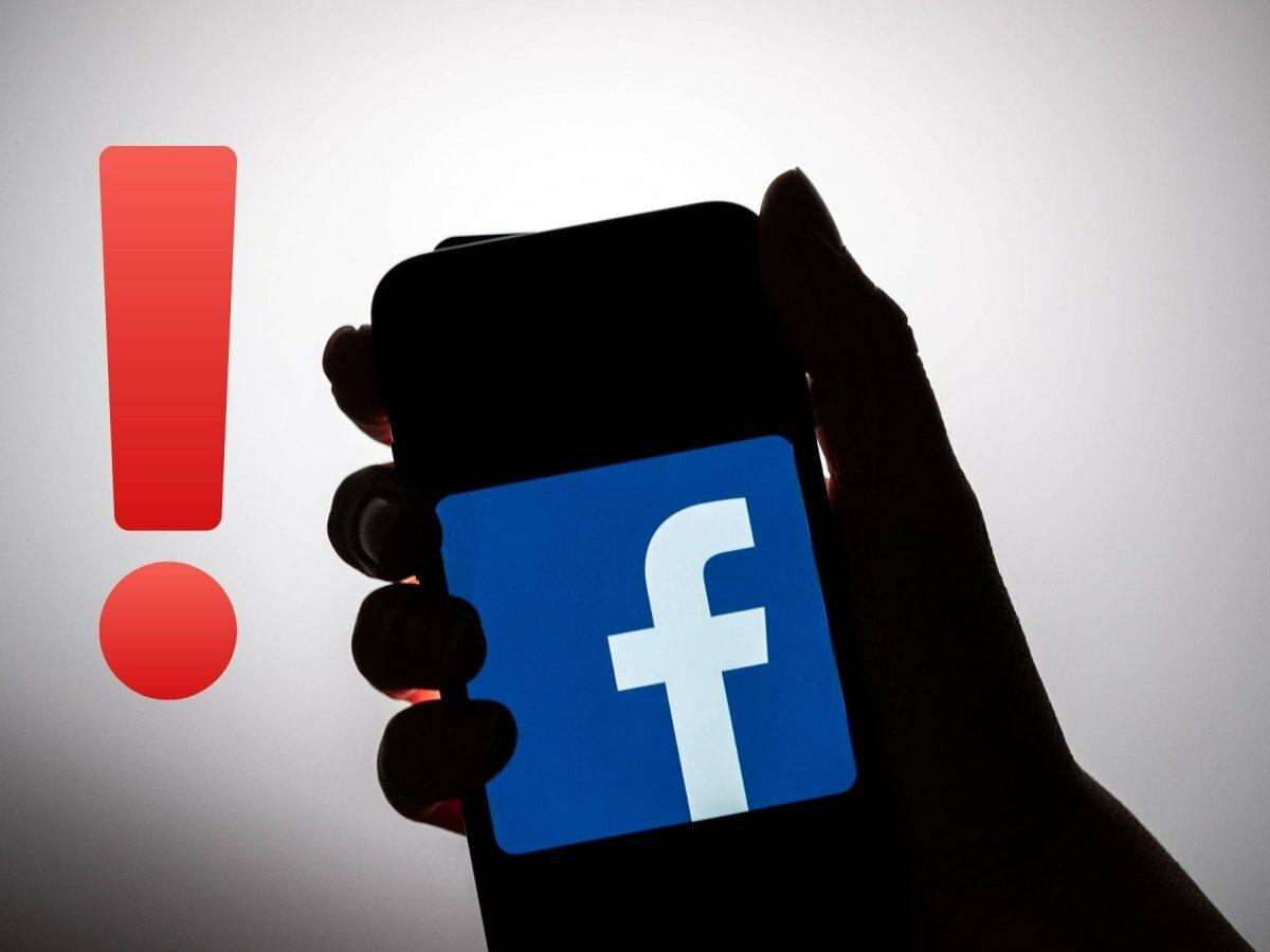 Facebook-Icon.
