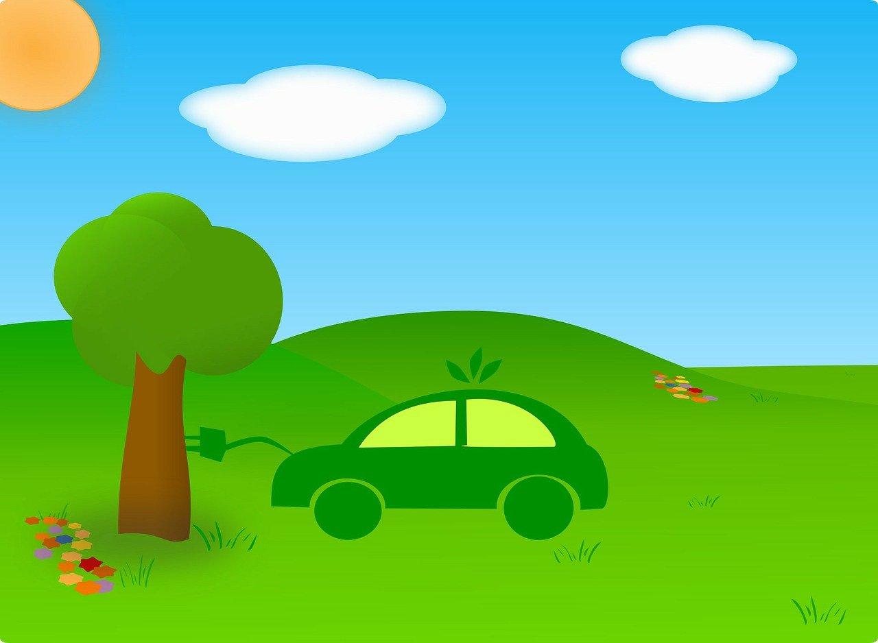 Der deutsche Markt hat zumindest dank ausländischer Hersteller einiges zu bieten, wenn es um Elektroautos geht.