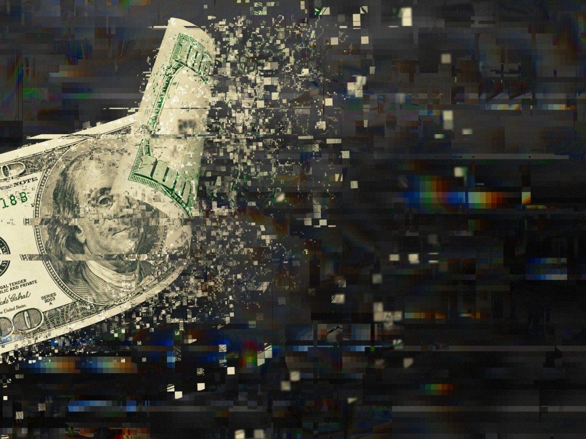 hacker geld