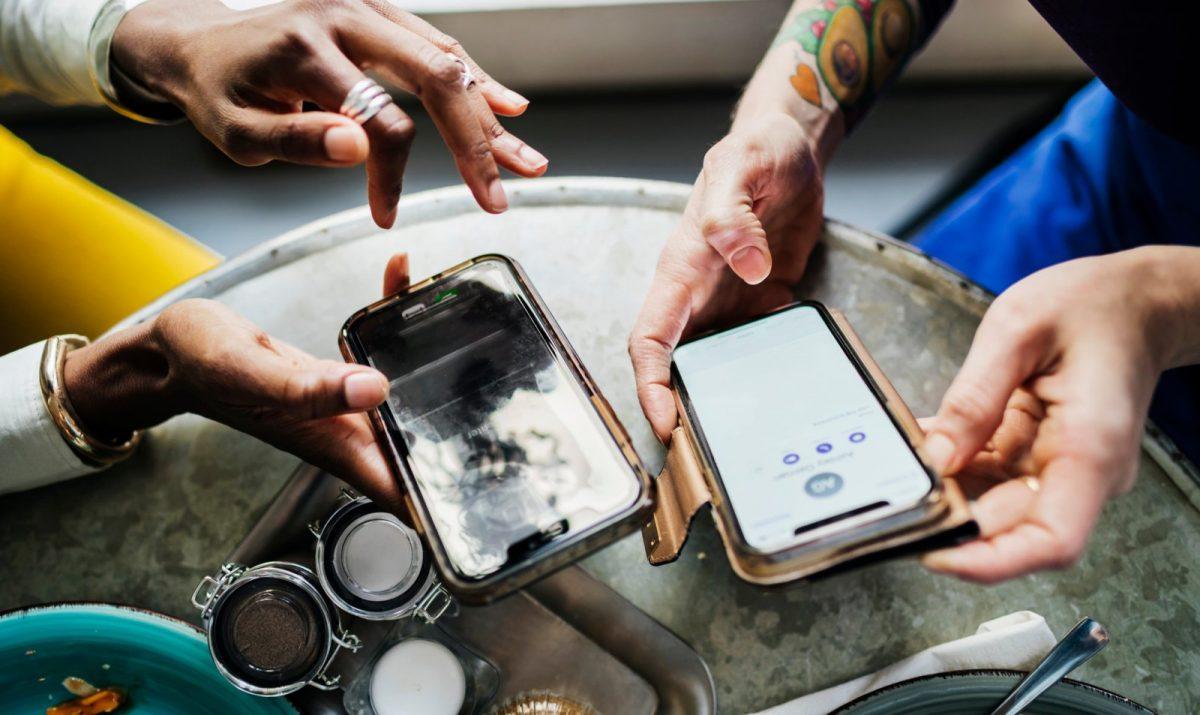 zwei-iphones