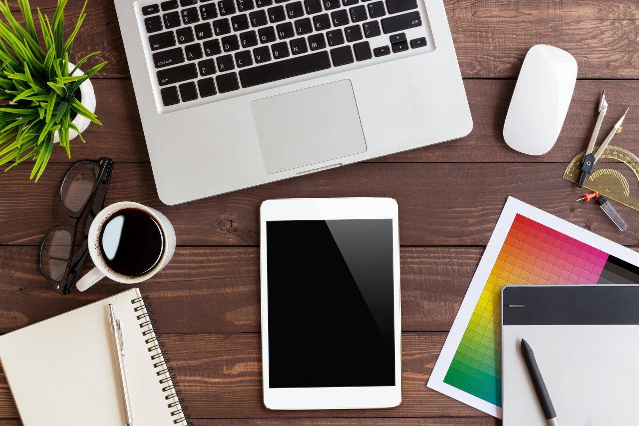 Die Entscheidung, ob iPad oder MacBook kaufen, sollte dir jetzt leichter fallen.