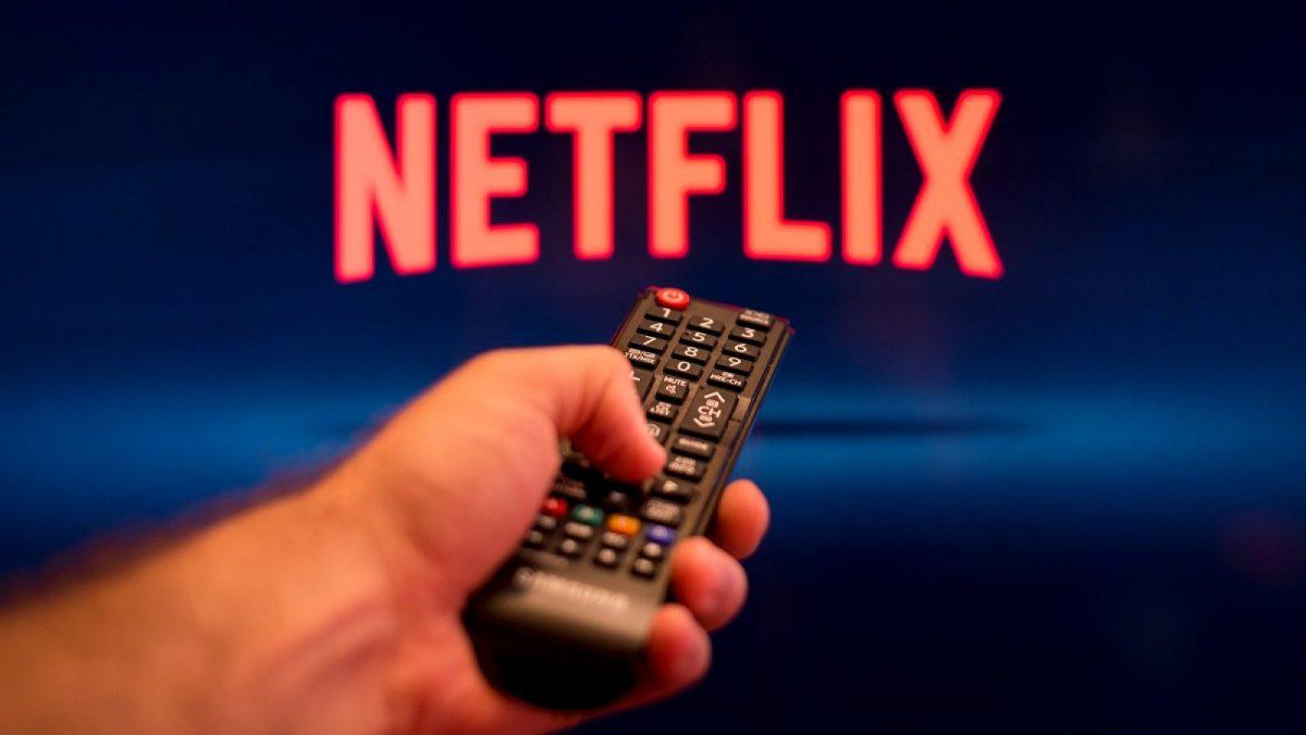 Netflix-Logo.