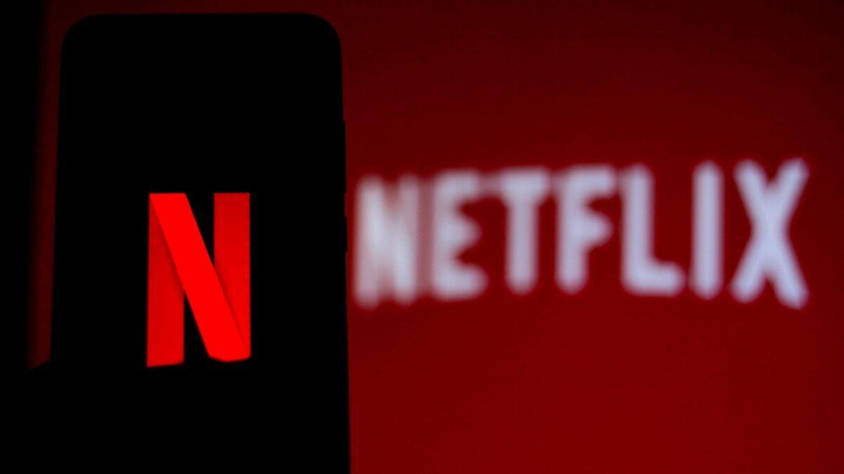 Netflix kostenlos Statt Gratis Probemonat kommt nun dieses Format ...