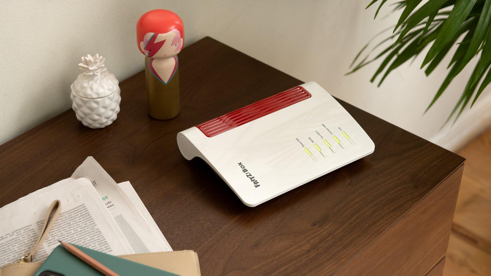 Neue FritzBox AVM macht dieses Modell endlich wahr   Futurezone
