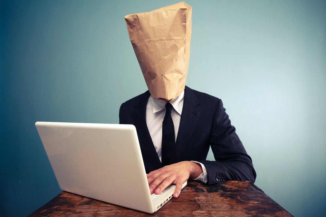 Anonym surfen ist einfacher als du denkst – selbst am Handy kannst du deine IP-Adresse ändern.
