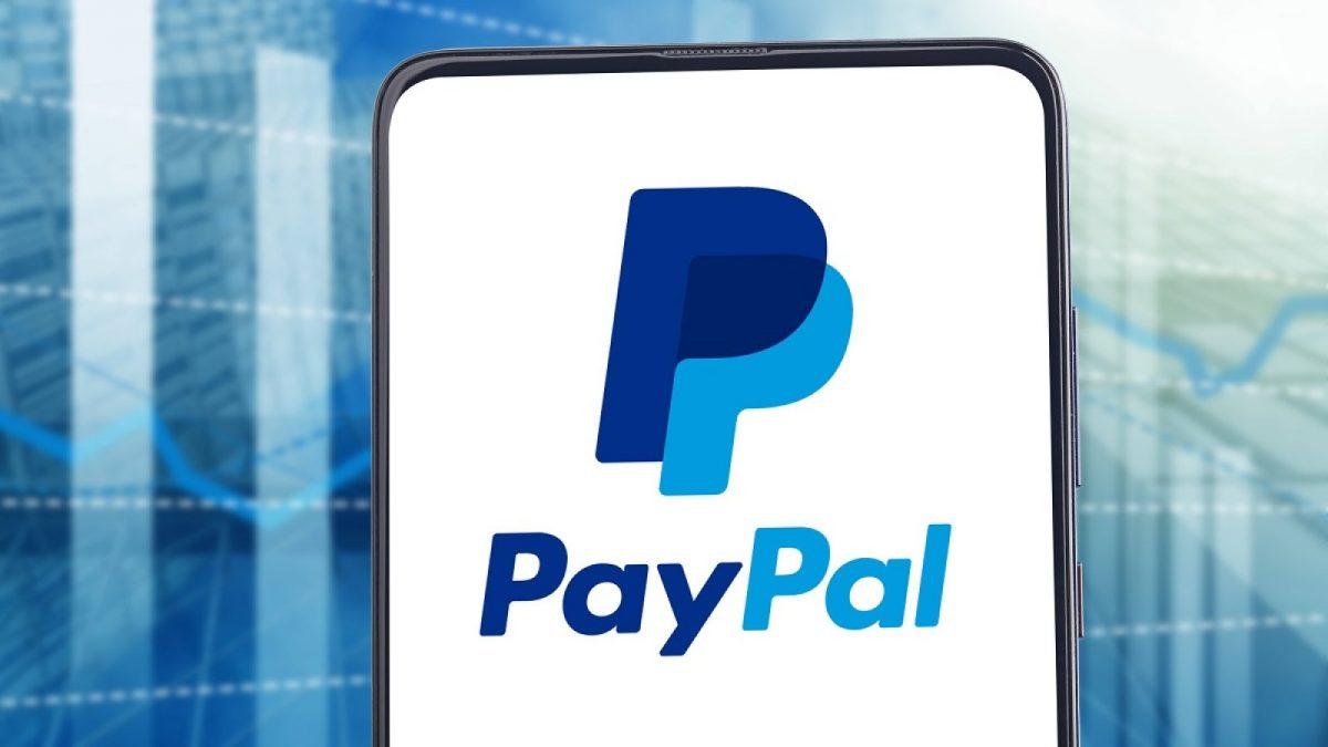PayPal-Logo.