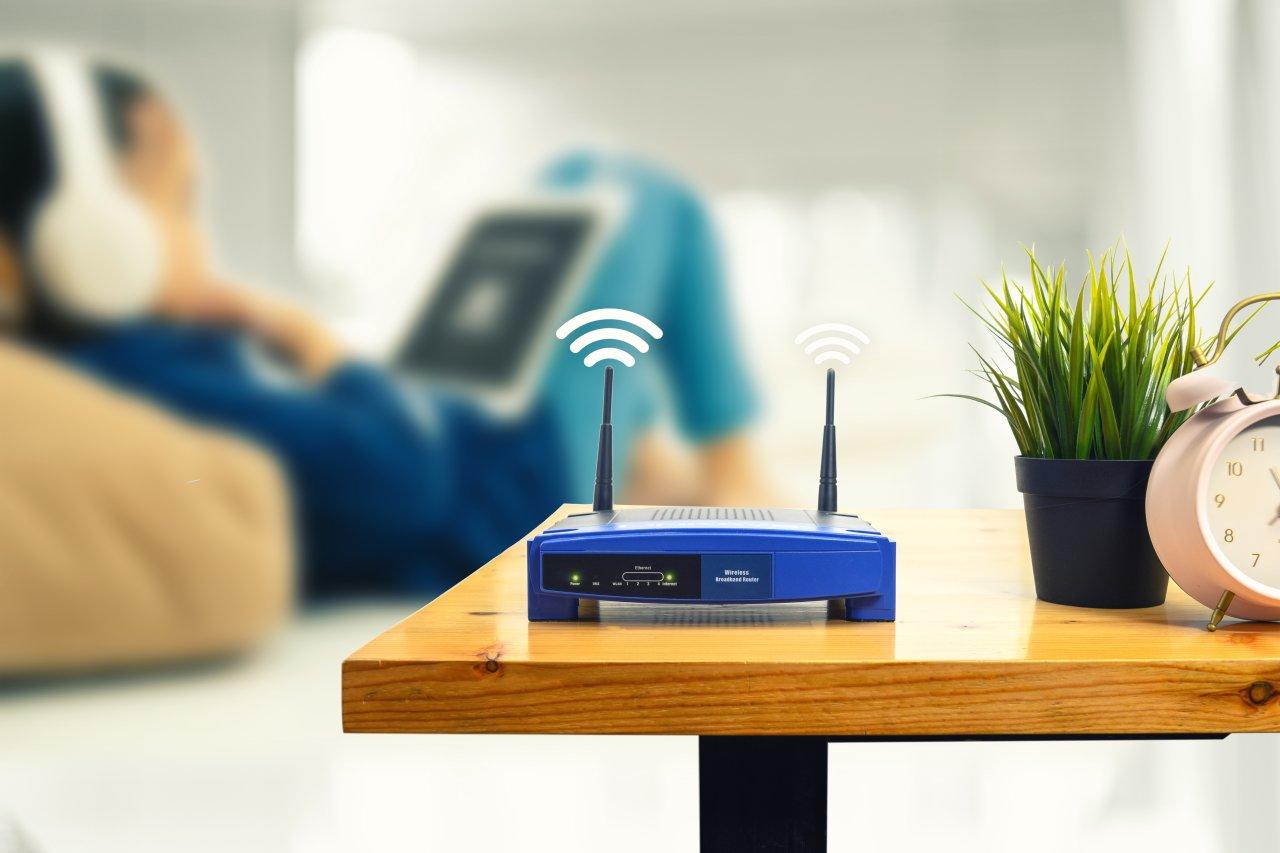 ISDN wird durch All-IP ersetzt.