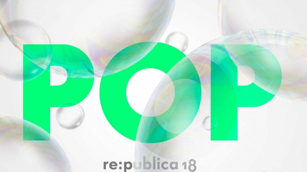 re:publica 18