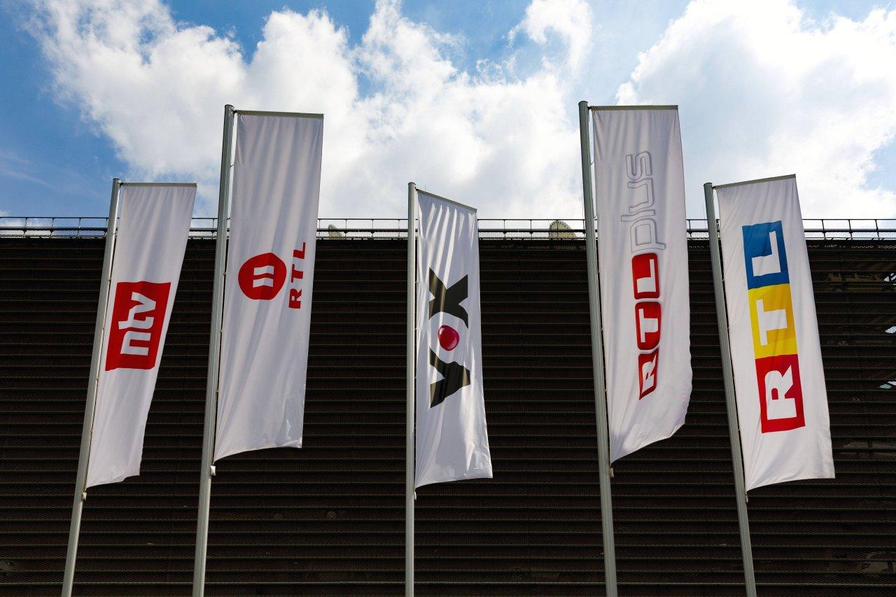 Die Inhalte der RTL-Gruppe sind auf TV Now streambar.