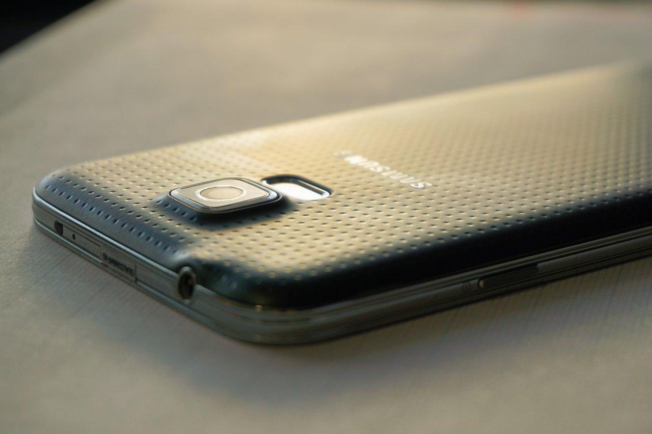 Einen Hard-Reset von Samsung Galaxy-Smartphones durchzuführen, kann verschiedene Gründe haben. Wir zeigen dir, wie es geht.