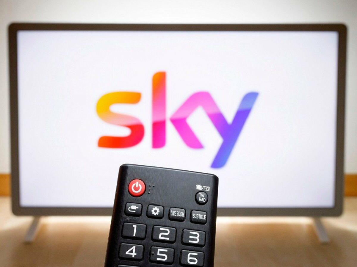 Sky-Logo.